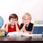 preschool-education-kids-reading