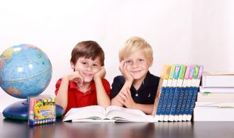 2 Advantages of Catholic Preschool Education