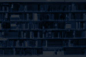 blurred books 300x198 - blurred-books