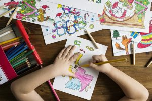 preschool-activity-drawing