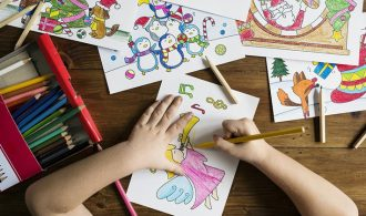 6 Preschool Activity Ideas for the Classroom