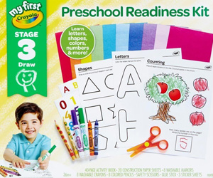 preschool-readiness-kit